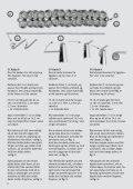 Tips & Idéer - skAPA KULtur - Page 6