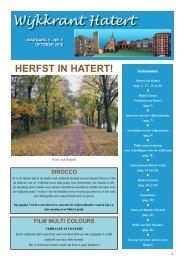 Wijkkrant Hatert nr 5 2010.pdf