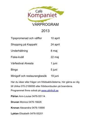 Våren 2 2013.pdf