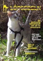 2008 nr 2 - Fräset