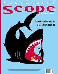 Management Scope 06 2008
