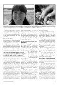 när andra tiger - 2000-Talets Vetenskap - Page 3