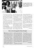 när andra tiger - 2000-Talets Vetenskap - Page 4