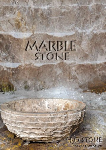 H2O Marblestone.pdf