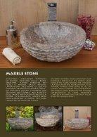 H2O Marblestone.pdf - Page 3