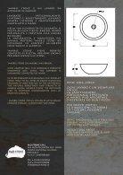 H2O Marblestone.pdf - Page 4