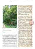 1,2 - Ecologisch Adviesbureau Maes - Page 4