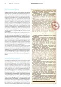 1,2 - Ecologisch Adviesbureau Maes - Page 5