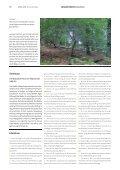 1,2 - Ecologisch Adviesbureau Maes - Page 7