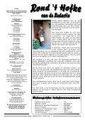 mei 2010.pub - Rond ´t Hofke - Page 2