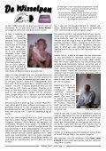 mei 2010.pub - Rond ´t Hofke - Page 3