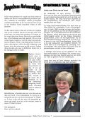 mei 2010.pub - Rond ´t Hofke - Page 5