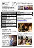 mei 2010.pub - Rond ´t Hofke - Page 7