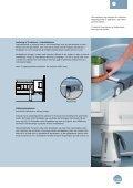 Produkter Pressalit Care Køkken - Funksjonsutstyr AS - Page 7