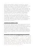 Persbericht kabinet minister-president Kris Peeters - Vlaams ... - Page 2