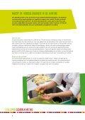regels over voedselhygiëne voor schoolkantines - De Gezonde ... - Page 2