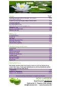 Ansigtsbehandlinger - Hou Larsen - Page 2