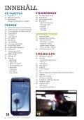Ladda ner tidningen som pdf - Digital Life - Page 4