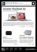 Ladda ner tidningen som pdf - Digital Life - Page 7