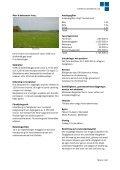 Hästgård utanför Mariestad - LRF Konsult - Page 4