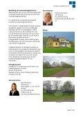Hästgård utanför Mariestad - LRF Konsult - Page 5
