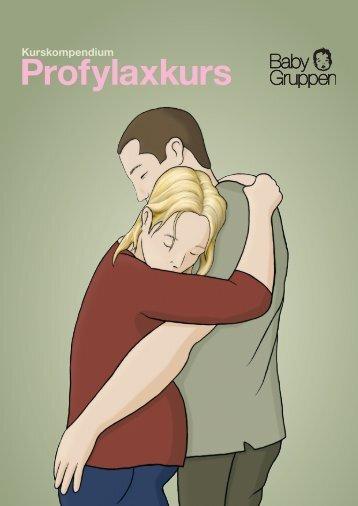 Profylaxkurs - Profylax Online