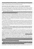 Prophezeiungen - Seite 2