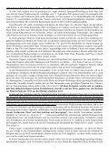 Prophezeiungen - Seite 6