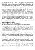 Prophezeiungen - Seite 7