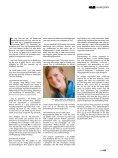 Finn balansen - Page 2