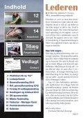 Tilmelding - Støvring Lystfiskeriforening - Page 3