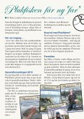 Tilmelding - Støvring Lystfiskeriforening - Page 4