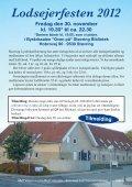Tilmelding - Støvring Lystfiskeriforening - Page 5