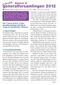 Tilmelding - Støvring Lystfiskeriforening - Page 7