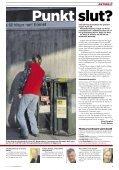 annonserna behåller greppet experter dömer ut punkt se - Riksmedia - Page 5