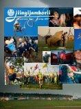 Scouting Spirit nummer 4 2007 - Nykterhetsrörelsens Scoutförbund - Page 6