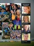 Scouting Spirit nummer 4 2007 - Nykterhetsrörelsens Scoutförbund - Page 7
