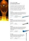 Wangen - Verder - Passion for pumps - Page 4