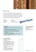 Wangen - Verder - Passion for pumps - Page 5