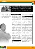 Jaargang 4 - Page 7