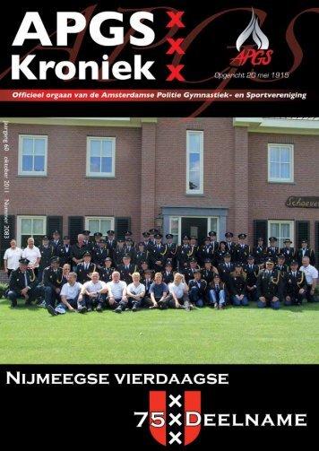APGS 05 2011.indd - ter hoeve uitgevers
