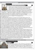Fietsroute Westzaan - Zaanstreek - Page 3
