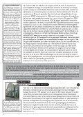 Fietsroute Westzaan - Zaanstreek - Page 4