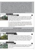 Fietsroute Westzaan - Zaanstreek - Page 5