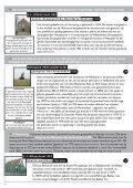 Fietsroute Westzaan - Zaanstreek - Page 6