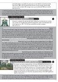 Fietsroute Westzaan - Zaanstreek - Page 7
