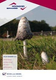 WOON GOED NIEUWS - Woongoed Zeeuws-Vlaanderen