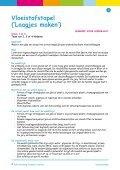 VLOEISTOFSTAPEL - Techniek Toernooi - Page 2