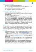 VLOEISTOFSTAPEL - Techniek Toernooi - Page 3