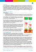 VLOEISTOFSTAPEL - Techniek Toernooi - Page 4